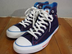 画像1: CONVERSE /100th ANNIVERSARY THE WHO