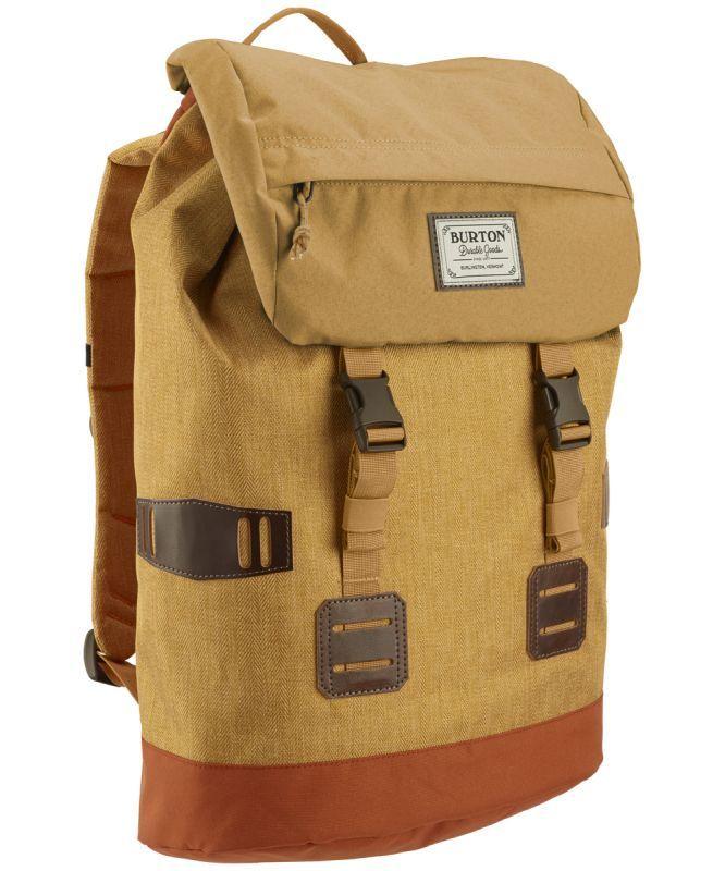Burton tinder pack купить